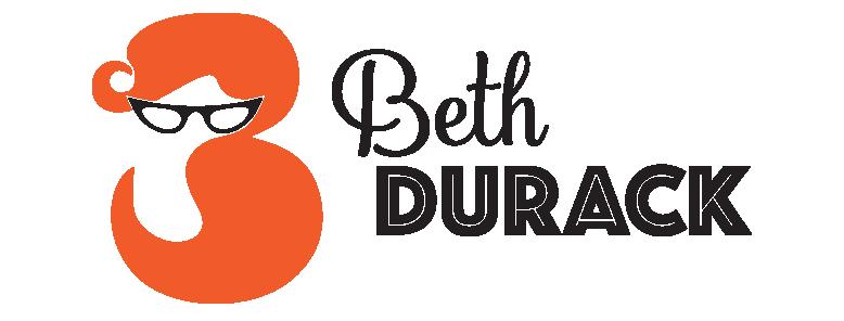 Beth Durack